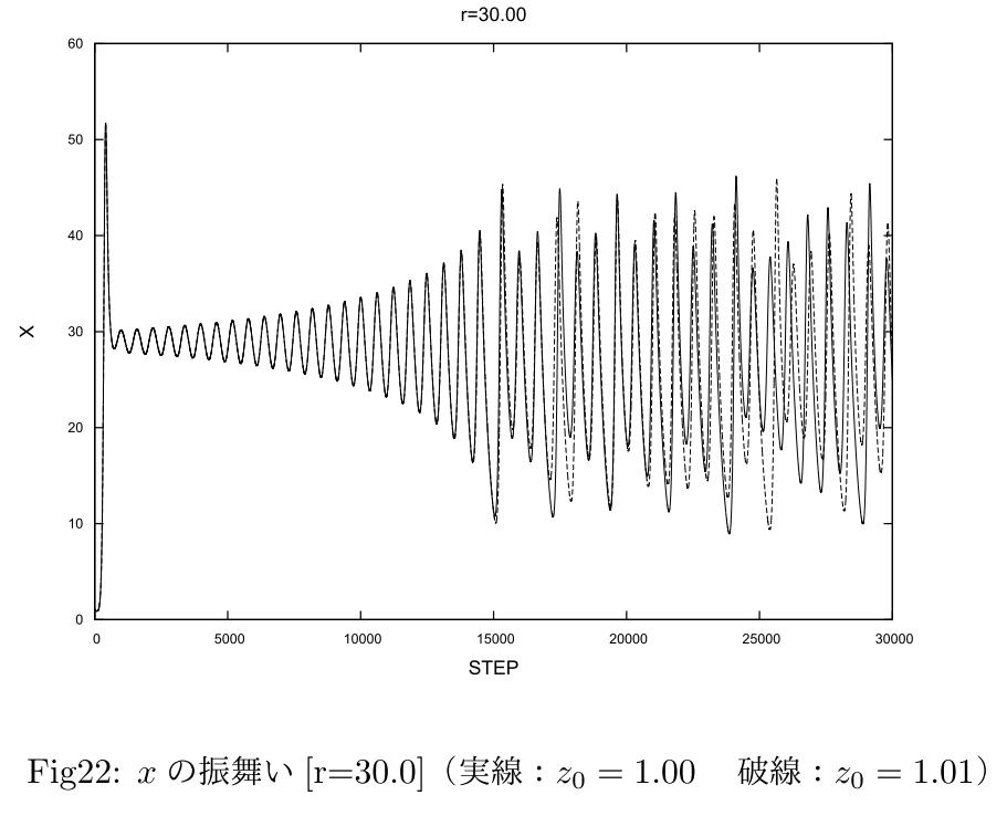 タカラゼミ_シミュレーション_018